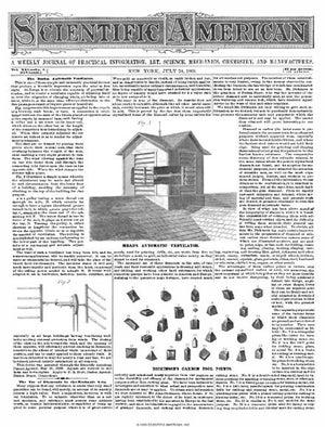 July 24, 1869