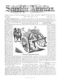 May 21, 1864