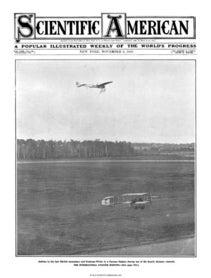 November 05, 1910