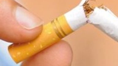 Tobacco Companies Still Target Youth Despite a Global Treaty