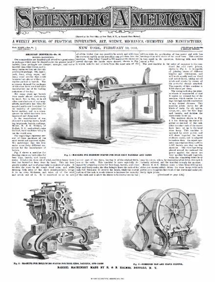 February 19, 1881
