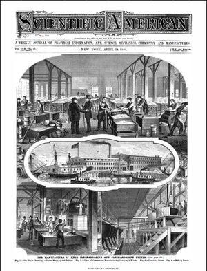 April 24, 1880