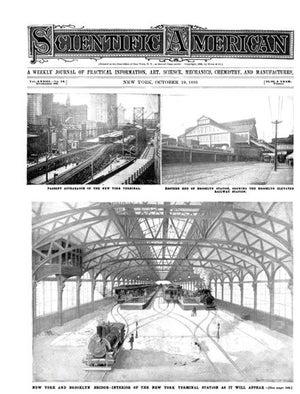 October 19, 1895