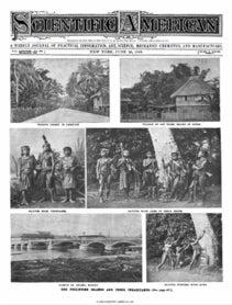 June 25, 1898