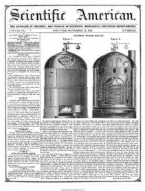July 04, 1863