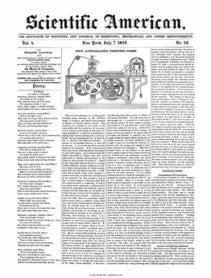 July 07, 1849