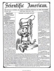 May 23, 1863