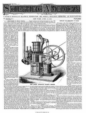 April 24, 1869