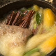Ayahuasca Psychedelic Tested for Depression