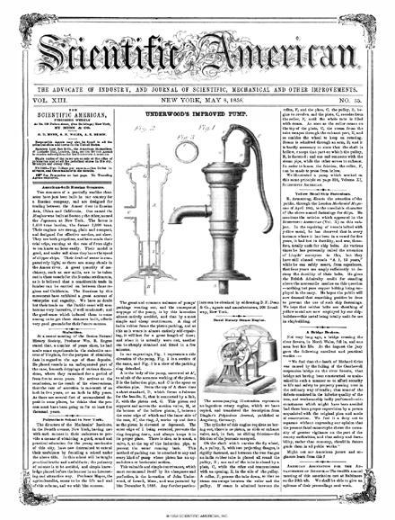 May 08, 1858