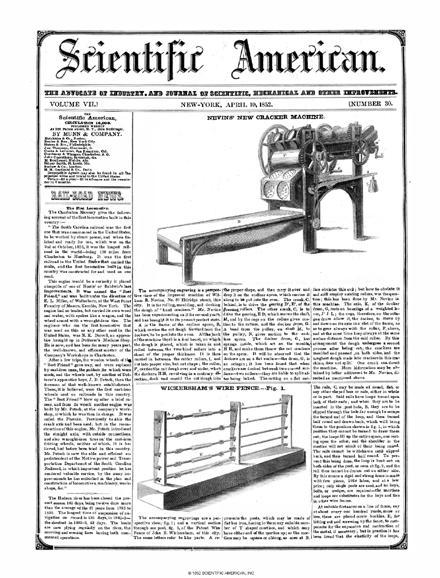 April 10, 1852