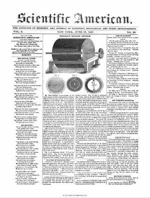 June 19, 1847