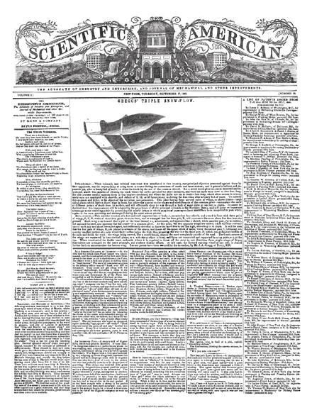 September 17, 1846