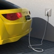 Congress Ponders How to Push Electric Vehicles