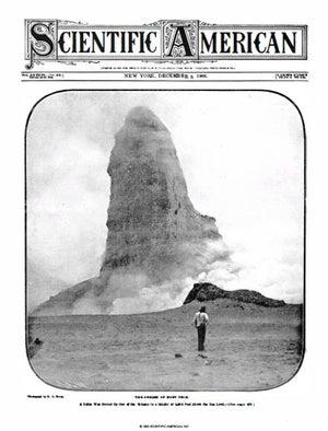 December 05, 1903