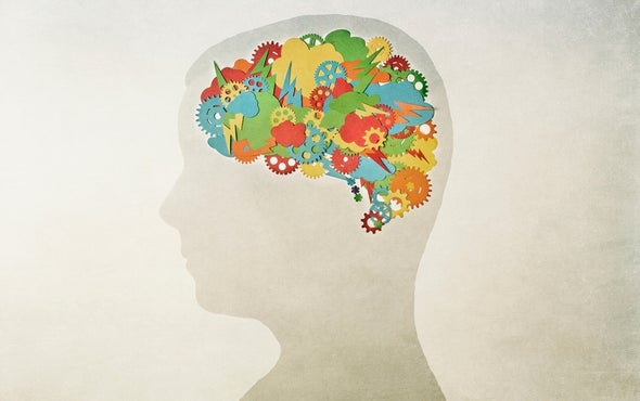 U.S. Mental Health Chief: Psychiatry Must Get Serious about Mathematics