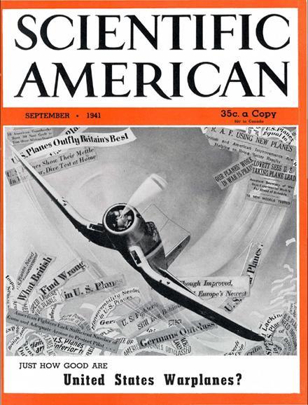 September 1941
