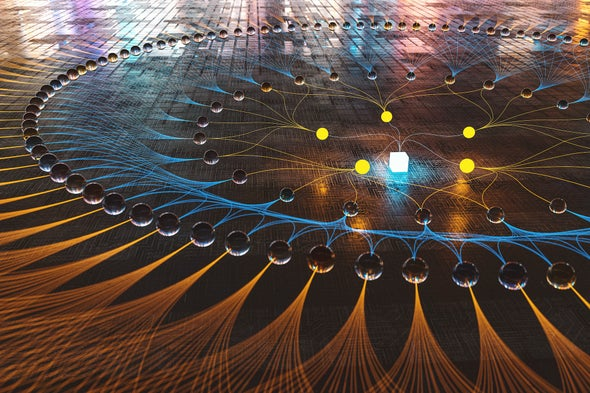 Will Quantum Computing Ever Live Up to Its Hype?