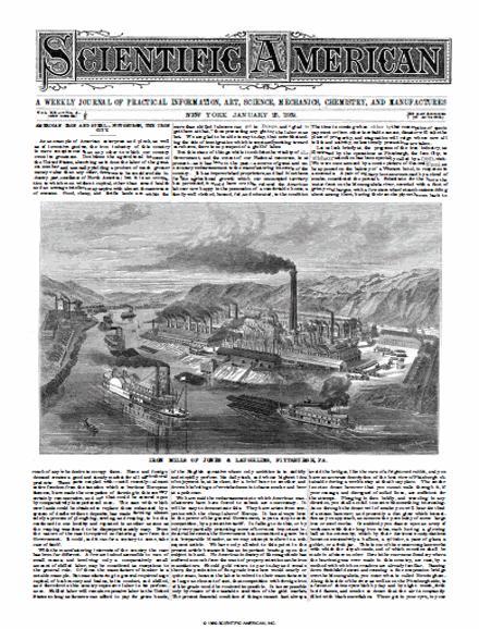 January 23, 1869
