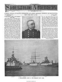 May 14, 1898