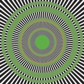 Art as Visual Research: Kinetic Illusions in Op Art