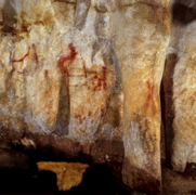 Ancient Cave Paintings Clinch Case for Neandertal Symbolism
