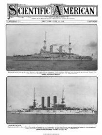June 13, 1903