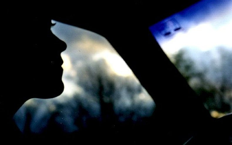 How to Conquer Your Fear of Driving