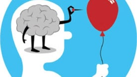 "Proustian ""Mind Pops"" May Spur Creativity"