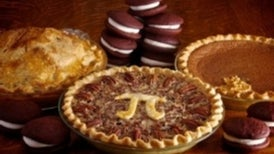 Why Killing Pi Would Make Math Simpler and More Beautiful