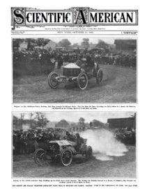 October 20, 1906