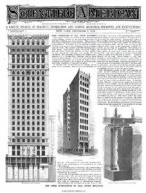 December 08, 1894