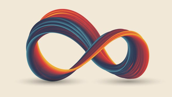 A Deep Math Dive into Why Some Infinities Are Bigger Than Others