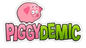 PiggyDemic