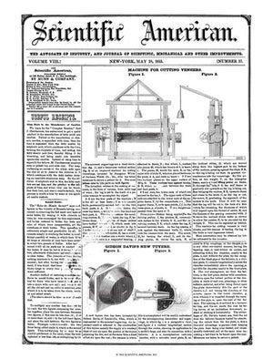 May 28, 1853