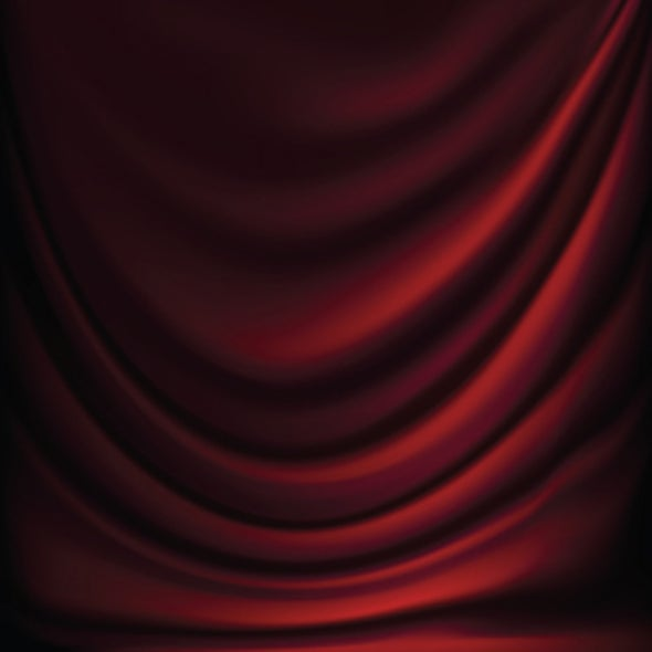 Velvet Improves Older Adults' Well-Being