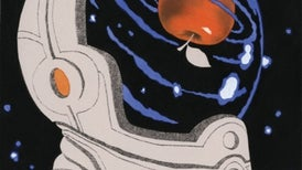 "How Einstein Revealed the Universe's Strange ""Nonlocality"""