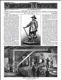 April 25, 1885