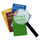 "The Newest Edition of Psychiatry's ""Bible,"" the <i>DSM-5,</i> Is Complete"