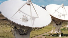 Digital Upgrades for a Radio Astronomy Revolution