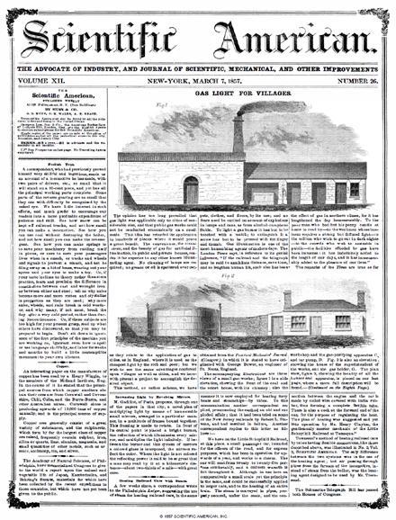 June 24, 1865