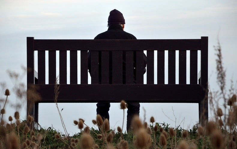 To Combat Loneliness, Promote Social Health