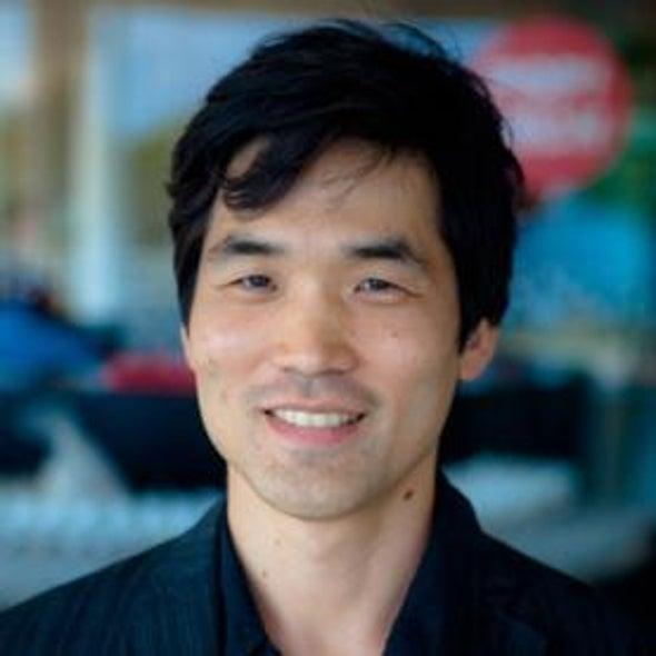 A Neuroscientist's Quest to Reverse Engineer the Human Brain