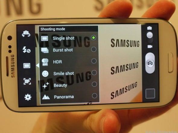 Camera Megapixels: Why More Isn't Always Better (Smartphones Unlocked)
