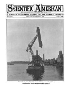 September 11, 1909