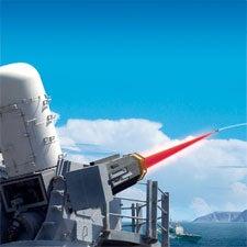 Navy, laser, UAV