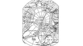 Nansen's Polar Expedition