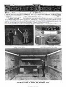 February 29, 1896