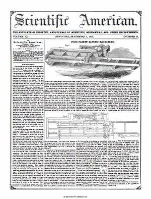 September 01, 1855