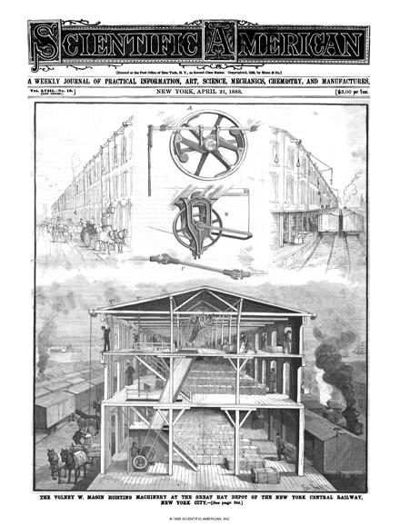 April 21, 1888